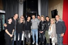 Crew+Rythme FM