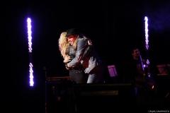 Marjo_Justin HUG