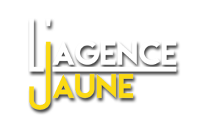 Nouvelle association avec Agence Jaune